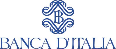 Stemma della Banca d'Italia