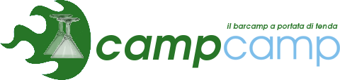 CampCamp Romagna 2007