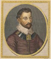 Francis Drake - HASH(0x8f502ec)