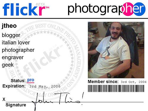 jtheo flickr badge