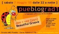 Quarto Raduno Blogger-Torino