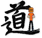 Il Tao del Blog