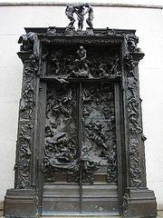 Le porte dell\'inferno
